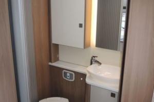 07 Harmony Lyseo 700TD toiletruimte apart