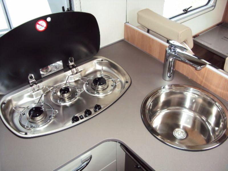 Harmony 690 G keuken 2
