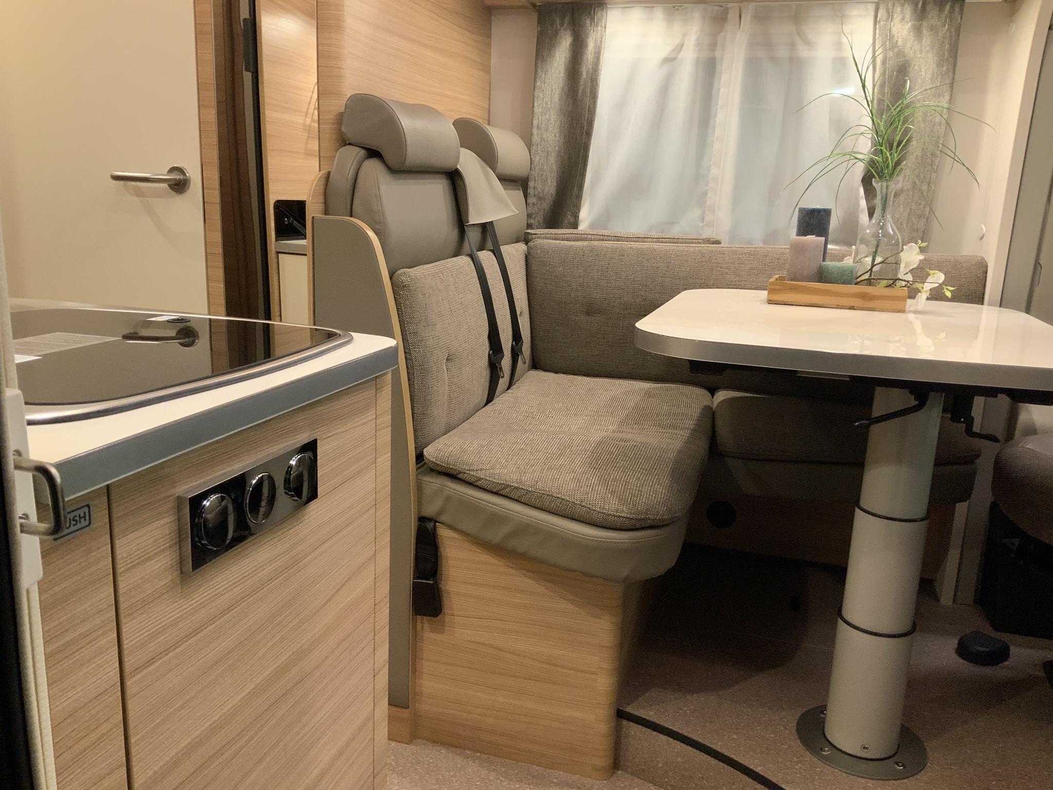 Globebus-T6-Automaat-2019-009