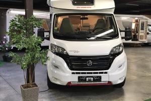 Globebus-T6-Automaat-2019-006
