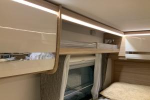 Globebus-T6-Automaat-2019-020